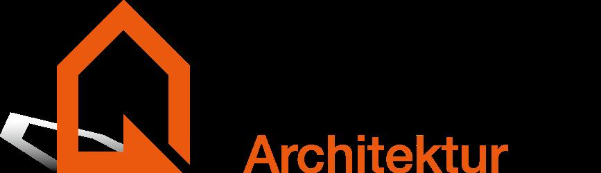Weplan Architektur